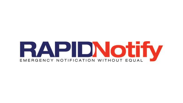 rapidnotifylogotagsmall_10604474.psd