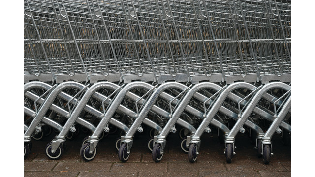 shoppingcartssxcsundstrom_10603505.psd