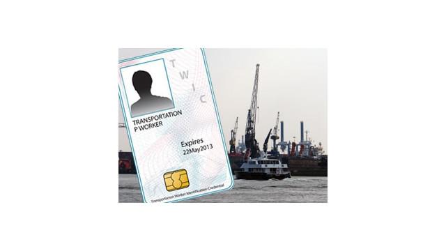 TWIC_card_port_0.jpg