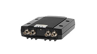Axis Q7424-R Video Encoder
