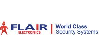 Flair Electronics