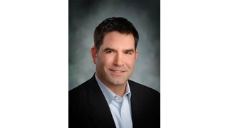 Marcus Dunn Named SIA Director of Government Relations