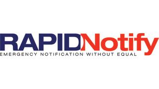 Rapid Notify Inc.