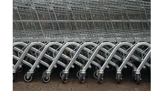 Compliance Scorecard: Retail Security