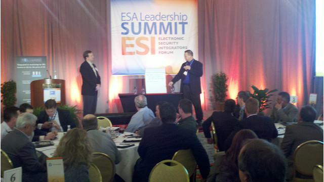 ESI-best-practices-awards.jpg