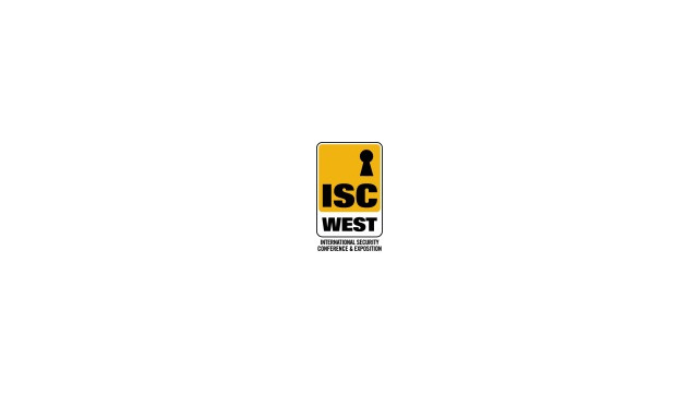 iscwest2012logo.jpg_10602018.jpg