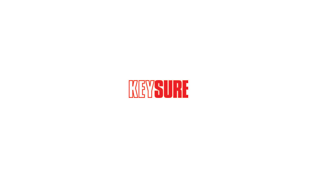 keysurelogored36x120_10613588.jpg