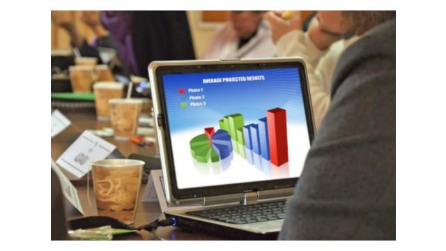 laptopmeetingstock.jpg