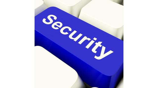 securitybutton.jpg