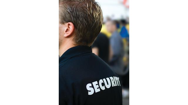 securityguardstock_10615249.psd