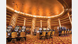 Betting on IP: The Second Generation of Casino Digital Systems