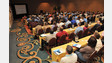 Micro Key Solutions hosts 2012 Users Conference