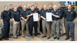 Stanley Security Solutions' Indianapolis manufacturing facility achieves ISO certifications