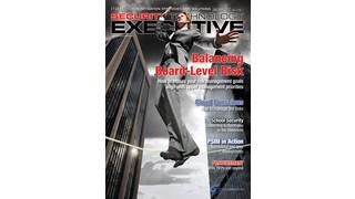 Balancing Board-Level Risk