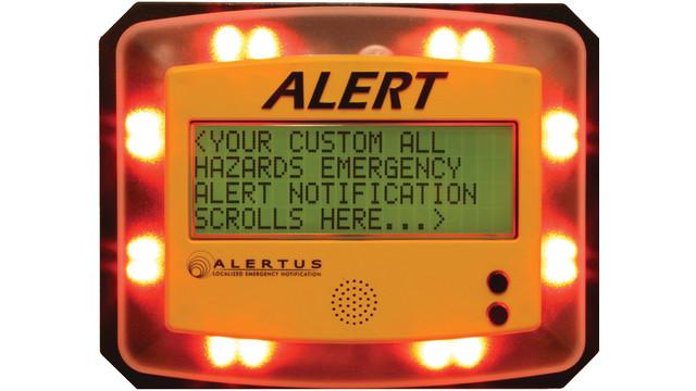 alert_beacon_high_resolution_10625174.psd