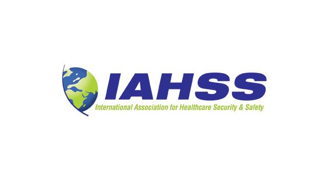 IAHSS_FinalLogoRGB_Web72dpi.jpg