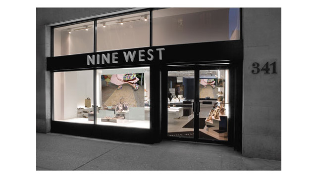 Jones-New-York-retail.jpg