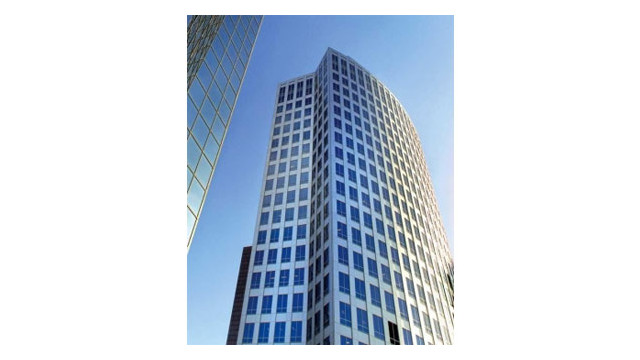 Surveillance Systems Integration opens new Seattle office