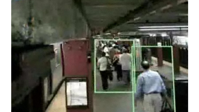 ObjectVideo-transit-security-analytics.jpg
