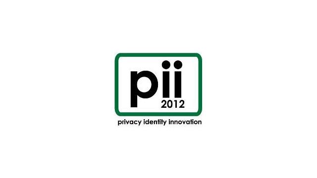 PII2012.jpg