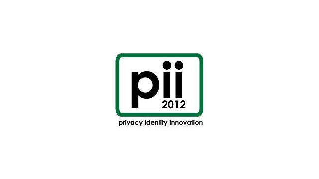 pii2012_10622482.png