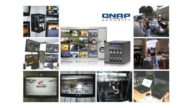 PR_MilitarySite_QNAP_Jan2012.jpg