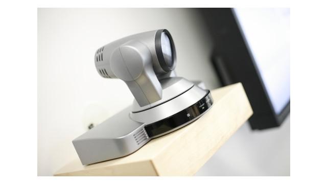 webcamstock.jpg