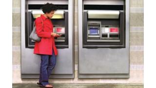 ADT's Anti-Skim ATM Security Kit