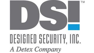 Designed Security Inc. (DSI)