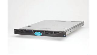 Genetec's SV-PRO Network Security Appliance