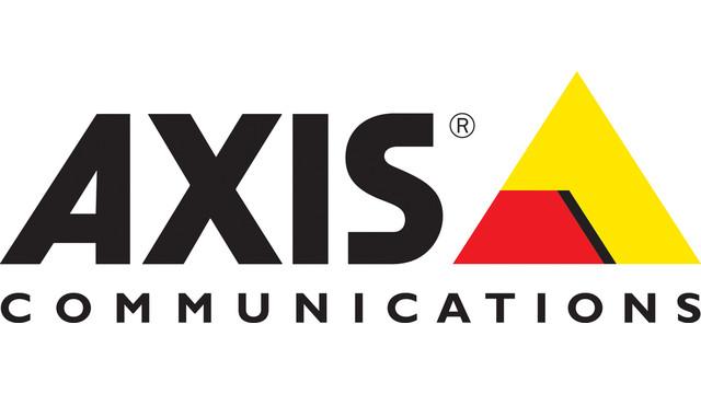 axis_logo_color_Hi.jpg