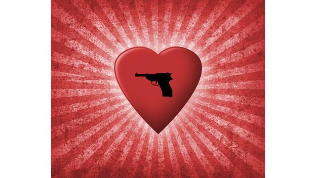 sxc-ba1969-gunheart.jpg
