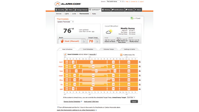 thermostat_page_with_smart_sch_10635409.psd