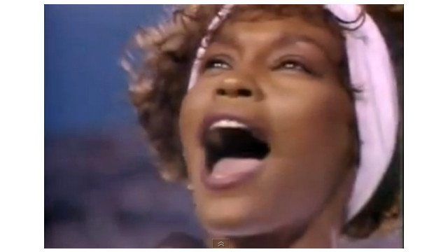 Whitney-Houston-1991-superbowl-national-anthem.jpg