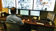 Texas hospital upgrades its surveillance operation