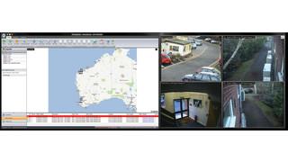 PSIM Software from CNL Software