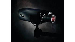ONVIF-Compliant Cameras from TKH Security Solutions