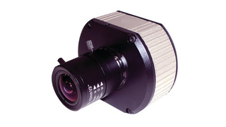 WDR Cameras from Arecont Vision