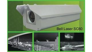 Bell Laser LLC