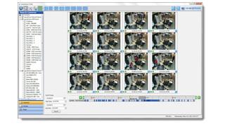 exacqVision Version 4.9