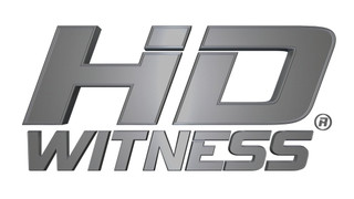 Network Optix's HD Witness Surveillance Management System