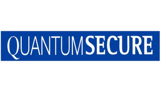 Quantum Secure featured in smart card pavilion and at ISC West sessions