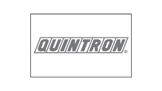 Quintron's Access, Video and Alarm Integration Software