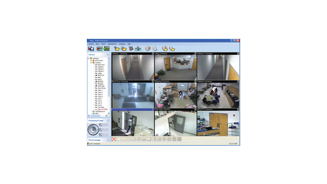 afipilot50software_10683806.psd