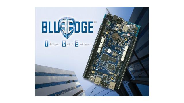 blueedge_board_art_10635910.psd