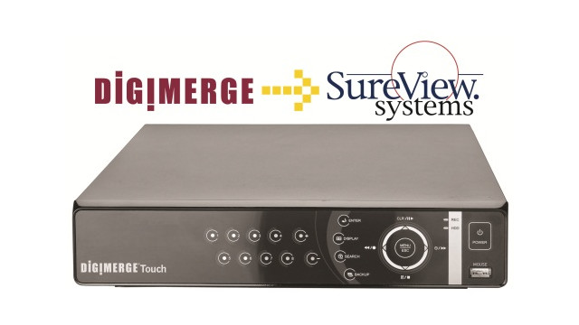 Digimerge-SureView-integration.jpg