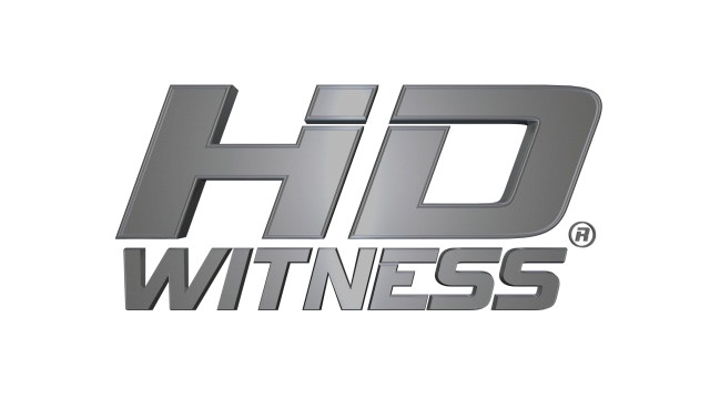 hdwitnesslogo_highresolution2_10682865.psd