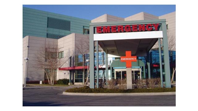 hospitalstock_10658270.psd