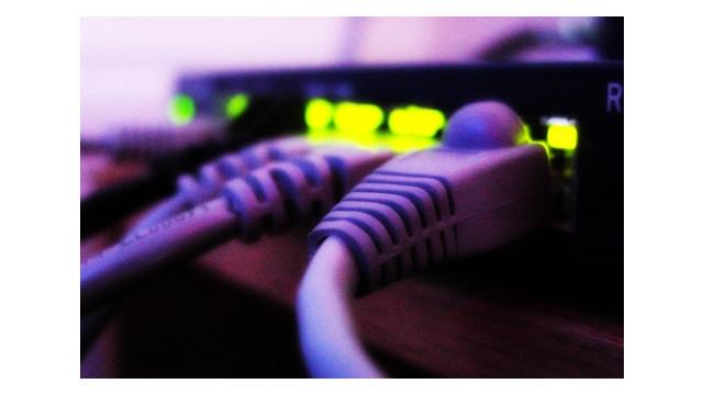 networkcablesstock.jpg