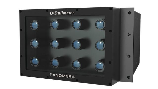 panomera_10655231.psd